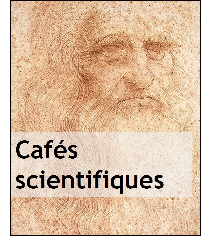 Cafés scientifiques